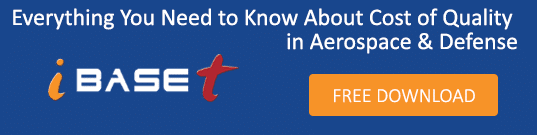 CTA Everything You Need to Know About CoQ in AD