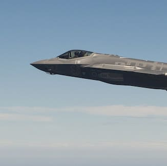 Lockheed Martin Skunk Works Completes First Go-Live with iBASEt