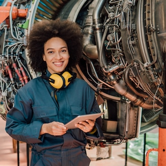 5 Steps to Building A High Value Digital Ecosystem for Manufacturing