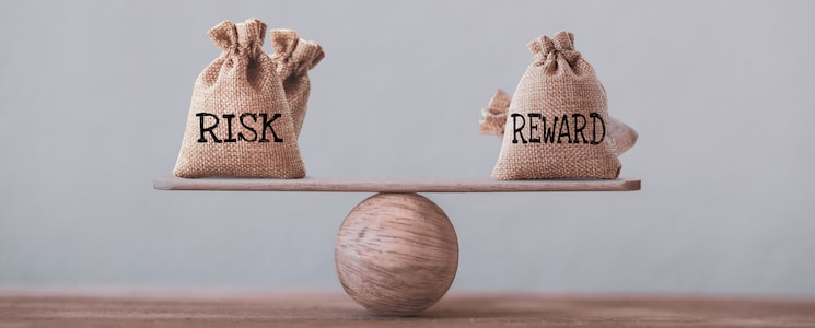 Understand the Opportunity Cost (Risk) of Deferring an MES Upgrade