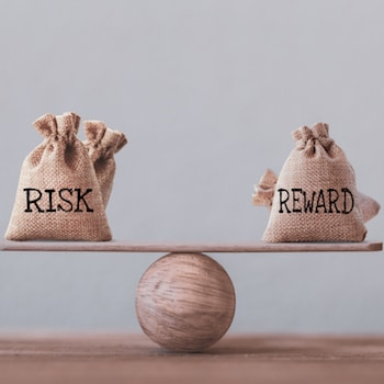 Understand the Opportunity Cost (Risk) of Deferring an MES Software Upgrade