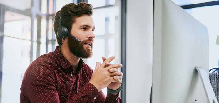 7 Best Practices While Delivering Remote Consulting Services