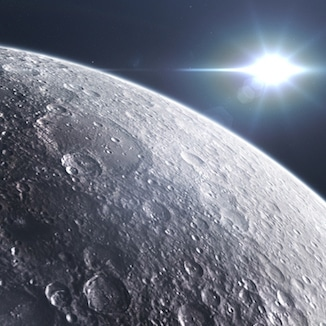 A New Era for Space Exploration