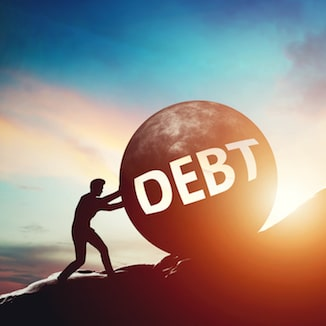 Avoid Technical Debt by Rationalizing Your IT/OT Architecture