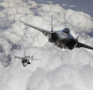 5 Top Trends in Aerospace and Defense Manufacturing