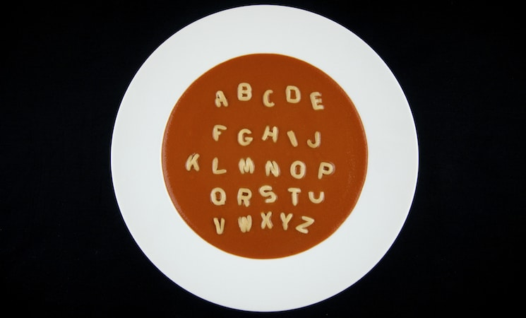 The Alphabet Soup of Software – What is the Best Way to Navigate?