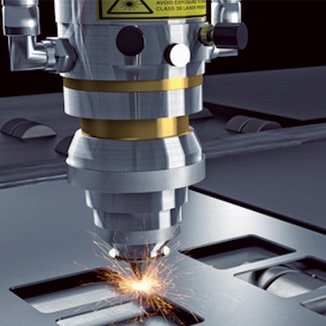 The Power of MES for Integrated Tool and Gauge Management