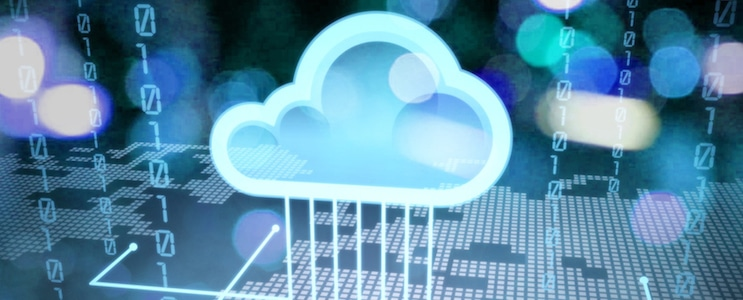 After the Cloud, What is the Next MES Architecture?