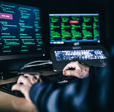 Recent Ransomware Attacks Against Manufacturers Highlight the Need for Business/Government Security Collaboration