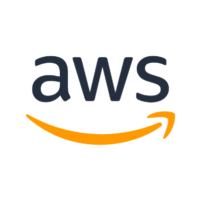 iBASEt Accelerates Time to Value for Its Customers by Launching SaaS MES Offering on AWS